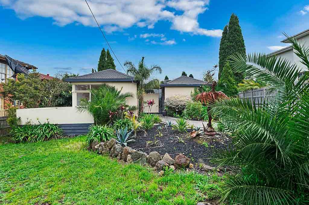 Grandstand, 54 Cathies Ln, Wantirna South, SOLD