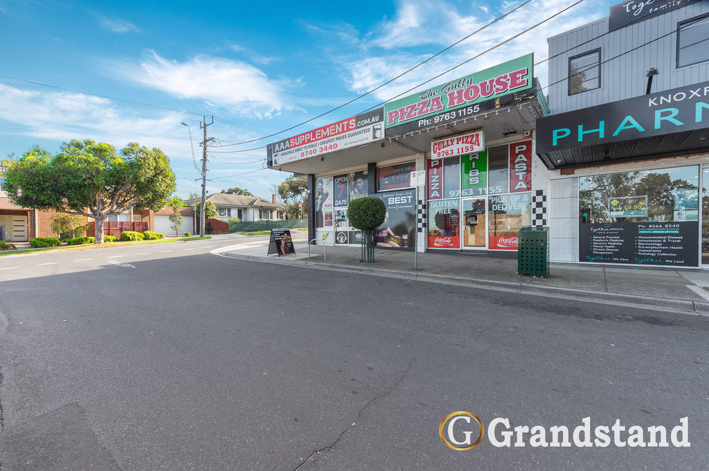 007_Open2view_ID525267-1569_Ferntree_Gully_Road__Burwood