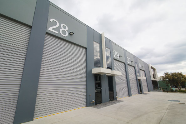 Grandstand, industria knox, 28, 1470 Ferntree Gully Road Knoxfield, for lease