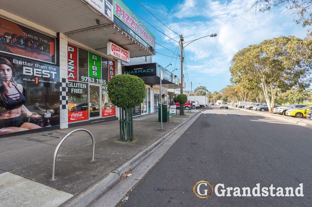 001_Open2view_ID525267-1569_Ferntree_Gully_Road__Burwood