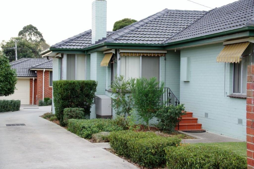 Grandstand, 1/6 Darwin Rd, Boronia, For Rent