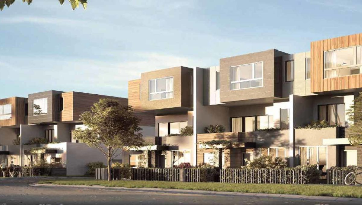 Grandstand, Maison, 127 Tyner Road, Wantirna South, For sale and SOLD