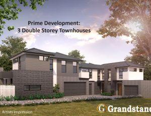 Front---HighRes-Grandstand-Watermark-Prime-Development