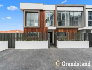 002_Open2view_ID553145-7_3_456_Burwood_Hwy__Wantirna