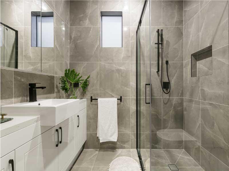 6.-Bathroom