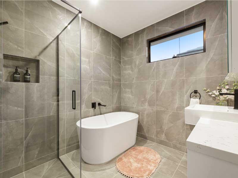 7.-Bathroom