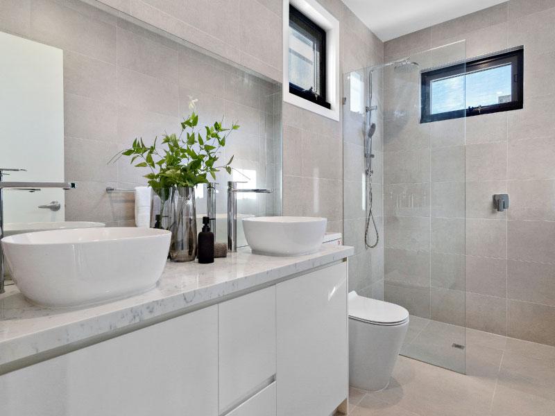 9.-Bathroom