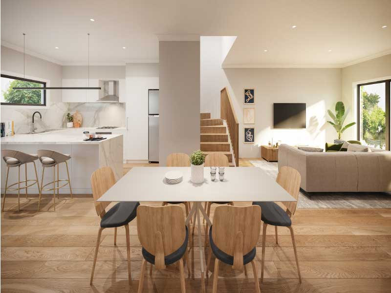 Living-&-Dining-optimized