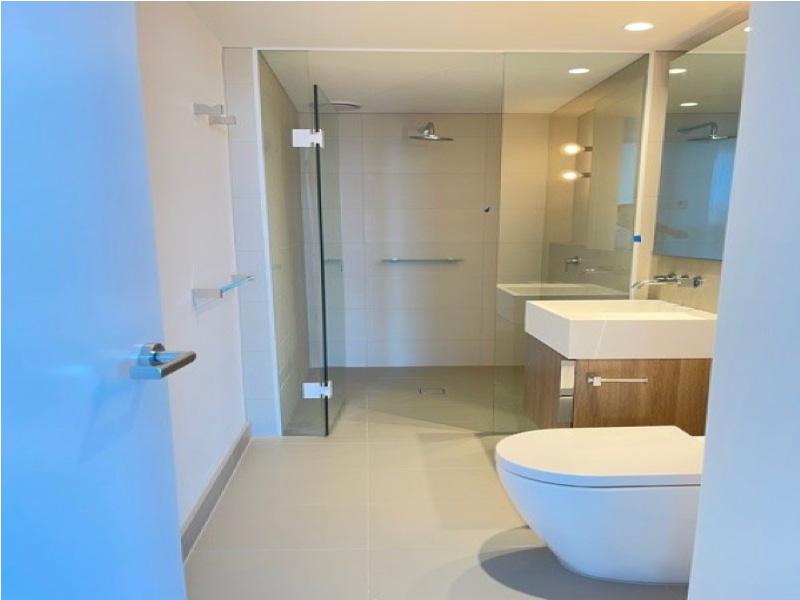 Updated-Bathroom