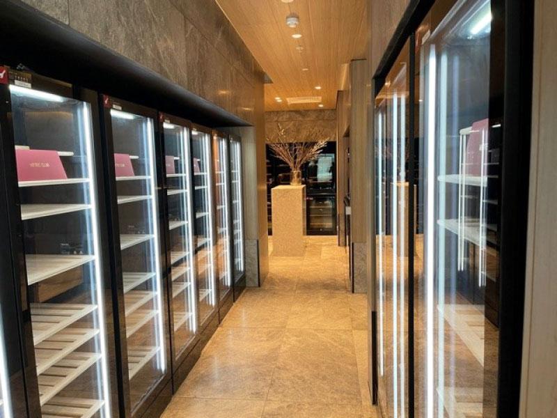 Wine-Storage-3