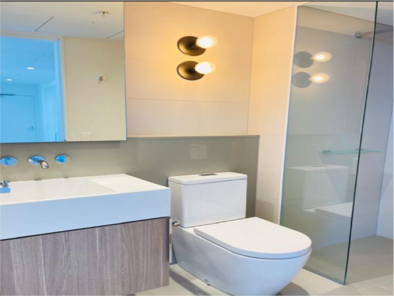 updated-Bathroom-2